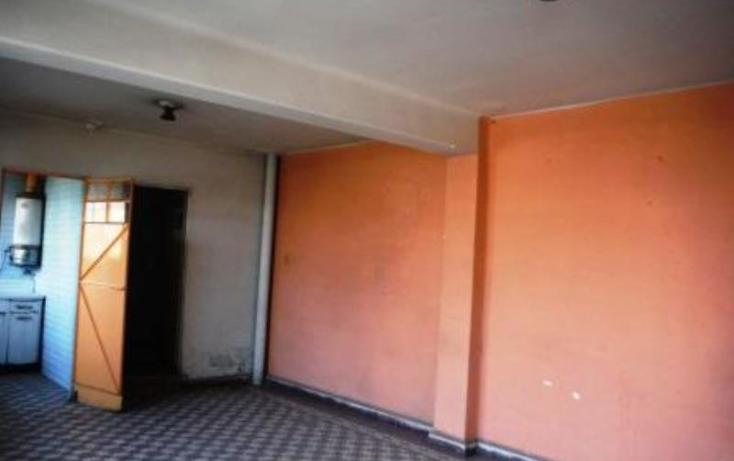 Foto de casa en venta en  000, centro, cuautla, morelos, 1935986 No. 05