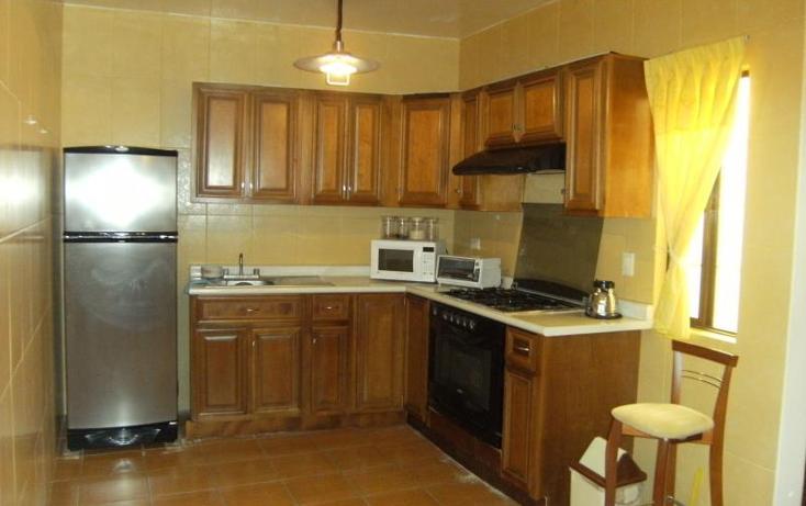 Foto de casa en venta en  000, chicahuales i, jesús maría, aguascalientes, 2040642 No. 03