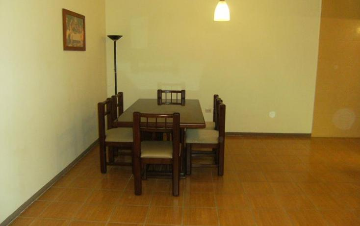 Foto de casa en venta en  000, chicahuales i, jesús maría, aguascalientes, 2040642 No. 04