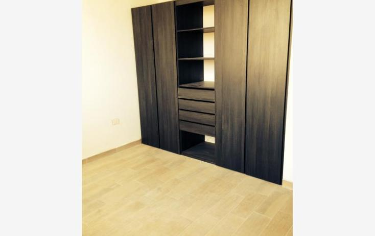 Foto de casa en venta en  000, cholula, san pedro cholula, puebla, 1387921 No. 05