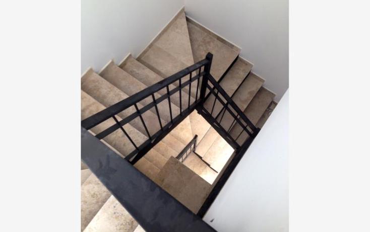 Foto de casa en venta en  000, cholula, san pedro cholula, puebla, 1387921 No. 07