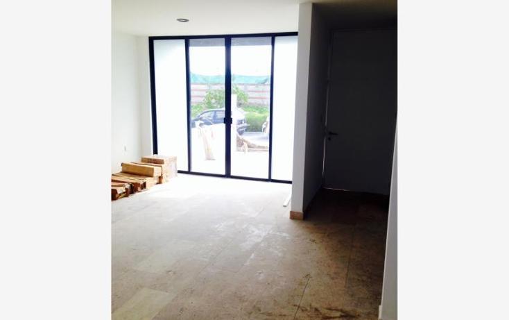 Foto de casa en venta en  000, cholula, san pedro cholula, puebla, 1387921 No. 09