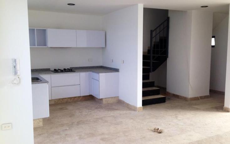 Foto de casa en venta en  000, cholula, san pedro cholula, puebla, 1387921 No. 11