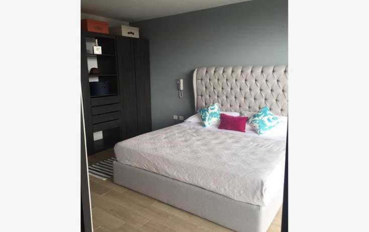 Foto de casa en venta en  000, cholula, san pedro cholula, puebla, 1387921 No. 13