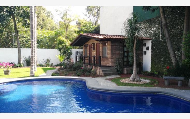 Foto de casa en venta en  000, ciudad bugambilia, zapopan, jalisco, 1469707 No. 01