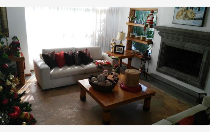 Foto de casa en venta en  000, ciudad bugambilia, zapopan, jalisco, 1469707 No. 07