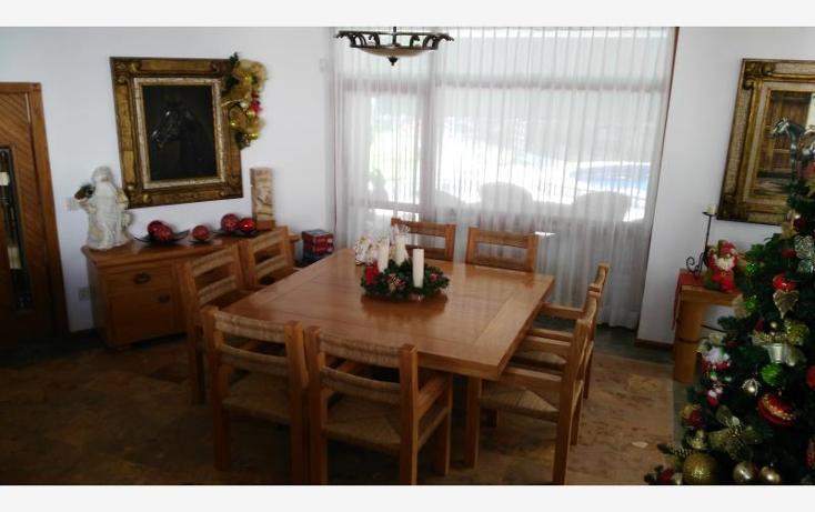 Foto de casa en venta en bugambilias 000, ciudad bugambilia, zapopan, jalisco, 1469707 No. 08