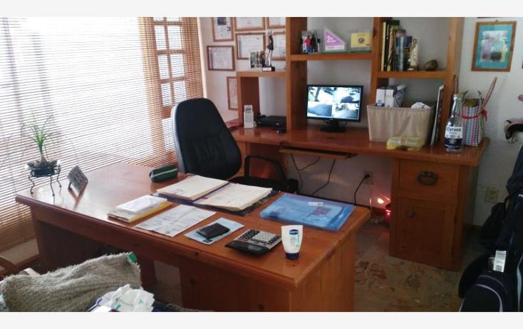 Foto de casa en venta en bugambilias 000, ciudad bugambilia, zapopan, jalisco, 1469707 No. 09