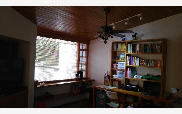 Foto de casa en venta en bugambilias 000, ciudad bugambilia, zapopan, jalisco, 1469707 No. 11