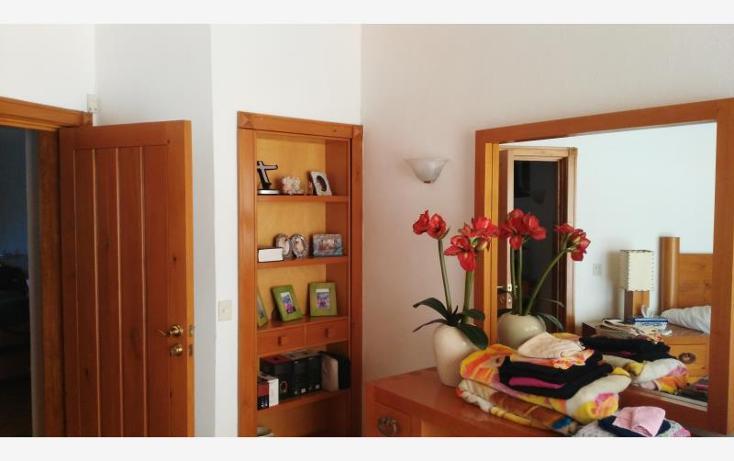 Foto de casa en venta en bugambilias 000, ciudad bugambilia, zapopan, jalisco, 1469707 No. 12