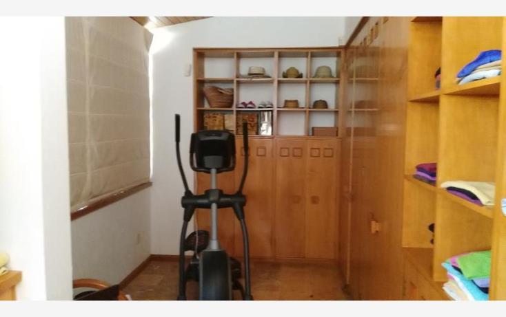 Foto de casa en venta en  000, ciudad bugambilia, zapopan, jalisco, 1469707 No. 13