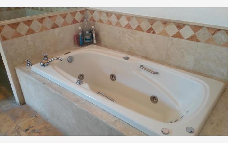 Foto de casa en venta en bugambilias 000, ciudad bugambilia, zapopan, jalisco, 1469707 No. 14