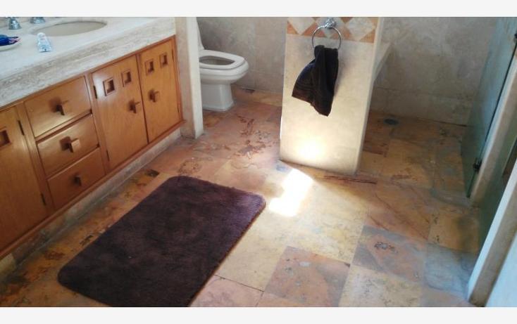 Foto de casa en venta en  000, ciudad bugambilia, zapopan, jalisco, 1469707 No. 15