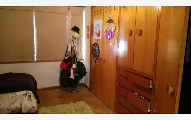 Foto de casa en venta en bugambilias 000, ciudad bugambilia, zapopan, jalisco, 1469707 No. 16