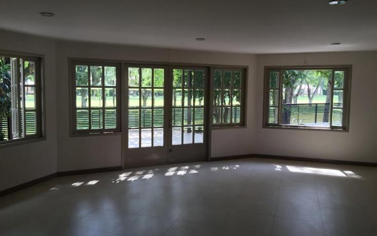 Foto de casa en renta en  000, club campestre, centro, tabasco, 1994618 No. 02