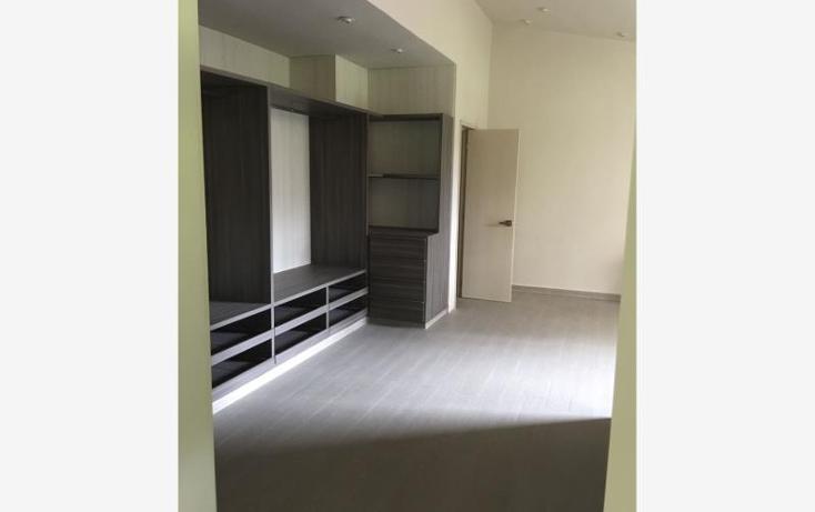 Foto de casa en renta en  000, club campestre, centro, tabasco, 1994618 No. 05