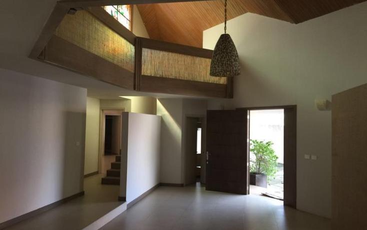 Foto de casa en renta en  000, club campestre, centro, tabasco, 1994618 No. 07