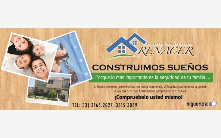 Foto de terreno habitacional en venta en  000, colinas de santa anita, tlajomulco de zúñiga, jalisco, 1903762 No. 01