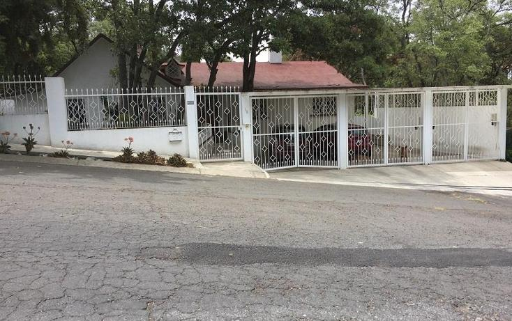 Foto de casa en venta en  000, condado de sayavedra, atizapán de zaragoza, méxico, 1797802 No. 02