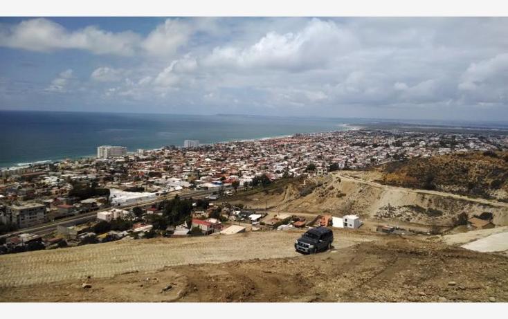 Foto de terreno habitacional en venta en  000, corona del mar, tijuana, baja california, 1455969 No. 01