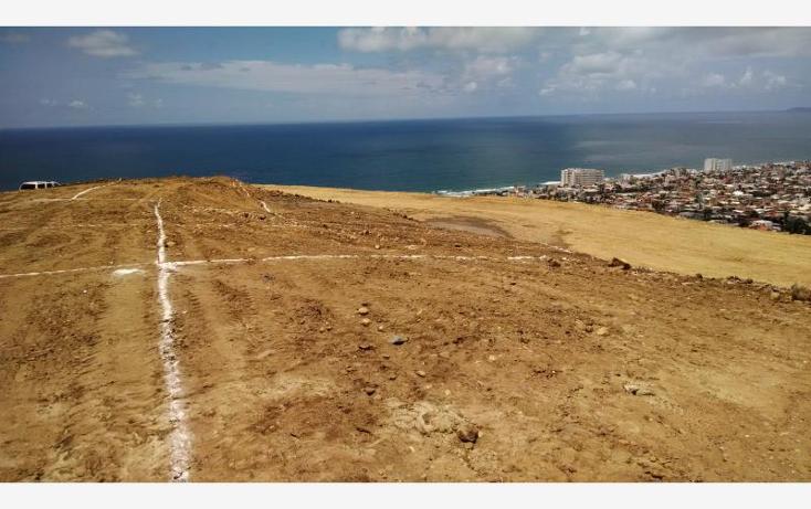 Foto de terreno habitacional en venta en  000, corona del mar, tijuana, baja california, 1455969 No. 02