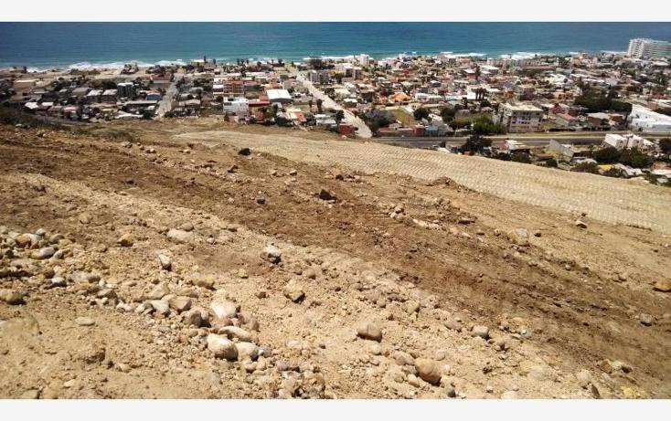 Foto de terreno habitacional en venta en  000, corona del mar, tijuana, baja california, 1455969 No. 03