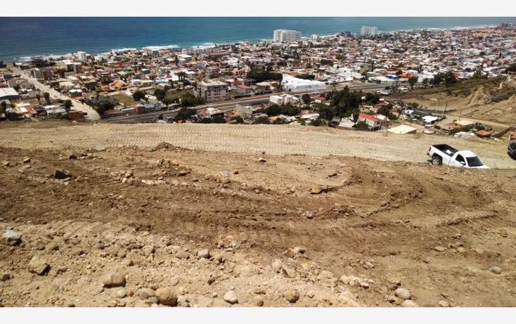 Foto de terreno habitacional en venta en  000, corona del mar, tijuana, baja california, 1455969 No. 04