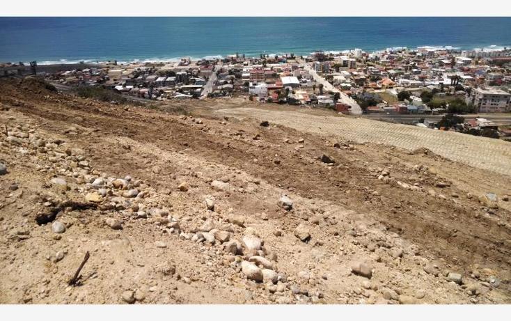 Foto de terreno habitacional en venta en  000, corona del mar, tijuana, baja california, 1455969 No. 07