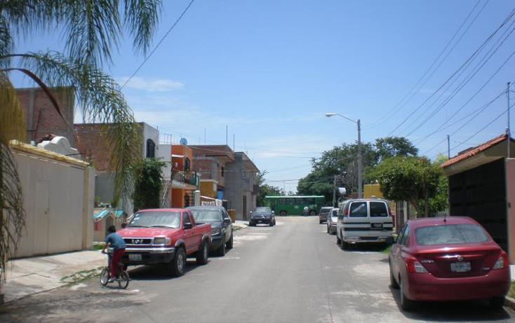 Foto de casa en venta en  000, coyula, tonalá, jalisco, 1155633 No. 02