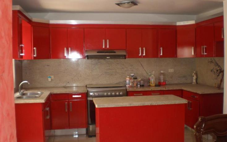 Foto de casa en venta en  000, coyula, tonalá, jalisco, 1155633 No. 03
