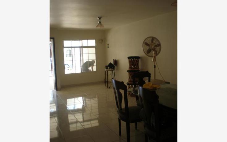 Foto de casa en venta en  000, coyula, tonalá, jalisco, 1155633 No. 04