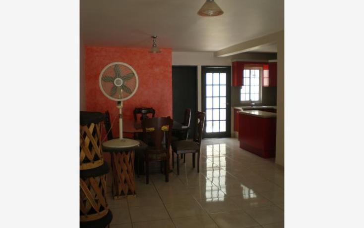 Foto de casa en venta en  000, coyula, tonalá, jalisco, 1155633 No. 05