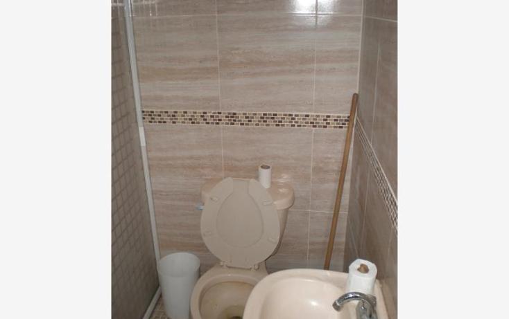 Foto de casa en venta en  000, coyula, tonalá, jalisco, 1155633 No. 06