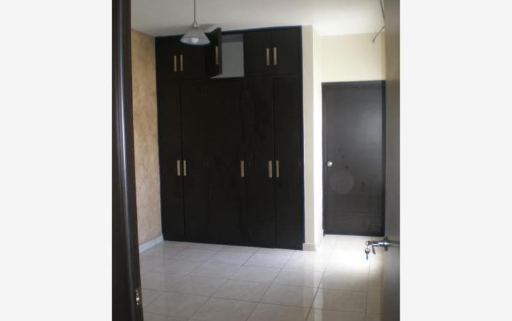 Foto de casa en venta en  000, coyula, tonalá, jalisco, 1155633 No. 07