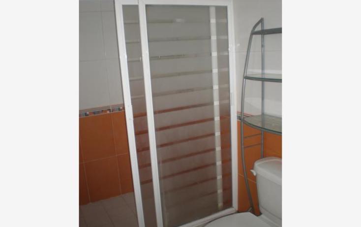 Foto de casa en venta en  000, coyula, tonalá, jalisco, 1155633 No. 09