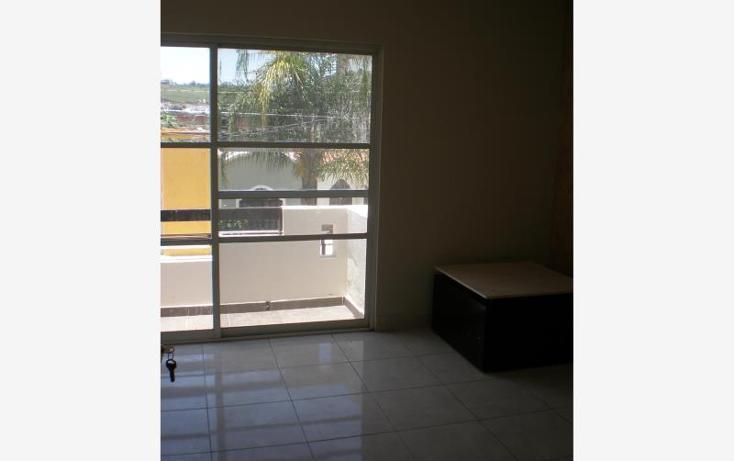 Foto de casa en venta en  000, coyula, tonalá, jalisco, 1155633 No. 10