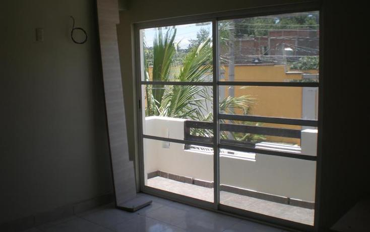 Foto de casa en venta en  000, coyula, tonalá, jalisco, 1155633 No. 11