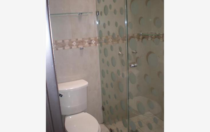 Foto de casa en venta en  000, coyula, tonalá, jalisco, 1155633 No. 12