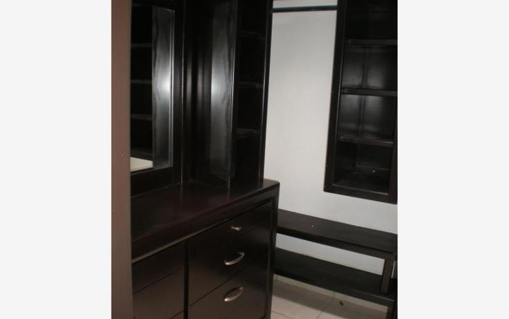 Foto de casa en venta en  000, coyula, tonalá, jalisco, 1155633 No. 13