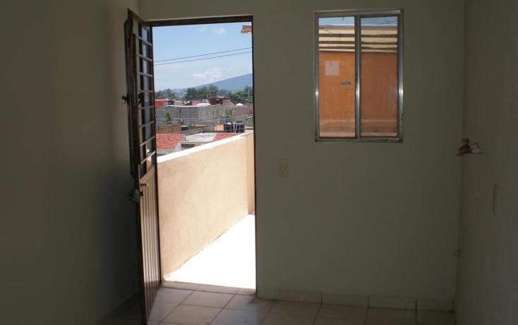 Foto de casa en venta en  000, coyula, tonalá, jalisco, 1155633 No. 14