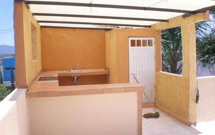 Foto de casa en venta en  000, coyula, tonalá, jalisco, 1155633 No. 15
