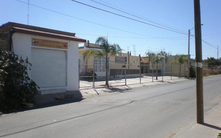 Foto de terreno comercial en venta en hidalgo 000, coyula, tonalá, jalisco, 973461 No. 02