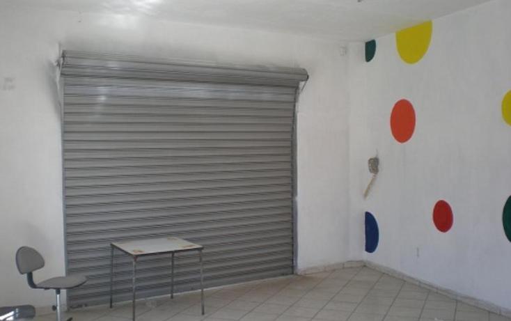 Foto de terreno comercial en venta en hidalgo 000, coyula, tonalá, jalisco, 973461 No. 03