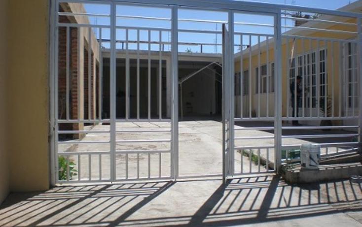 Foto de terreno comercial en venta en hidalgo 000, coyula, tonalá, jalisco, 973461 No. 05
