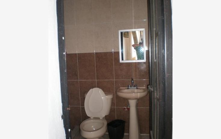 Foto de terreno comercial en venta en hidalgo 000, coyula, tonalá, jalisco, 973461 No. 06