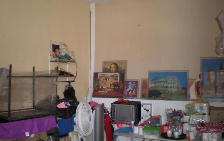 Foto de terreno comercial en venta en hidalgo 000, coyula, tonalá, jalisco, 973461 No. 07