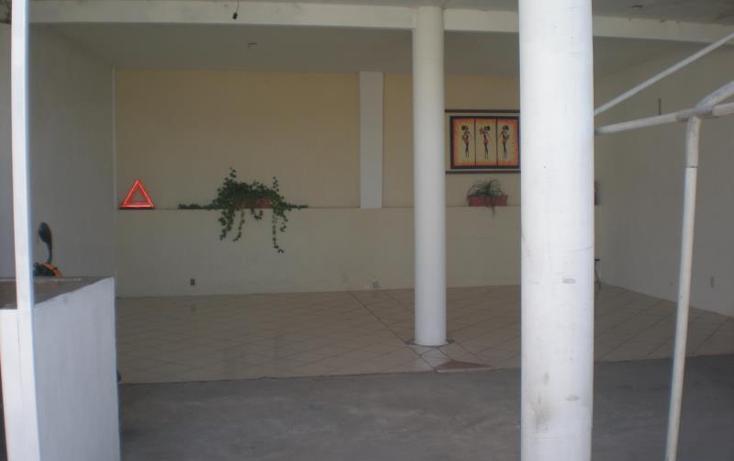 Foto de terreno comercial en venta en hidalgo 000, coyula, tonalá, jalisco, 973461 No. 08