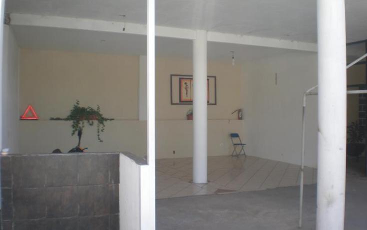 Foto de terreno comercial en venta en hidalgo 000, coyula, tonalá, jalisco, 973461 No. 09