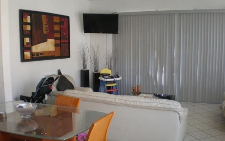 Foto de terreno comercial en venta en hidalgo 000, coyula, tonalá, jalisco, 973461 No. 10