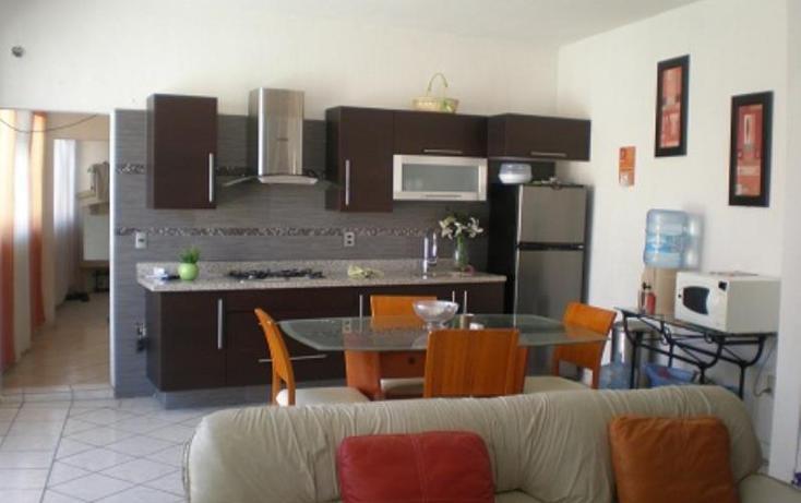 Foto de terreno comercial en venta en hidalgo 000, coyula, tonalá, jalisco, 973461 No. 11